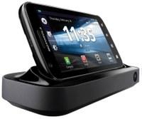 Review Motorola Atrix e Lapdock
