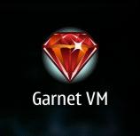 Garnet VM