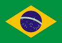 Tradução para o Português BR para o n900