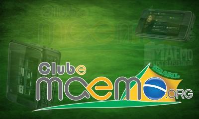 Clube maemo1