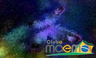 Clube maemo3